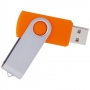 Memoria USB - Togu 4GB